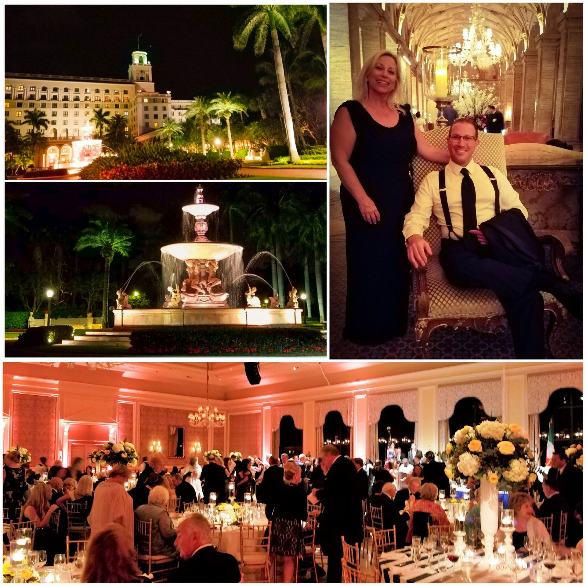 Palm Beach Gardens Events March 2017 Garden Ftempo