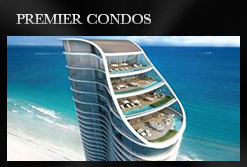 Luxury Condos for Sale, South Florida Condos for Sale