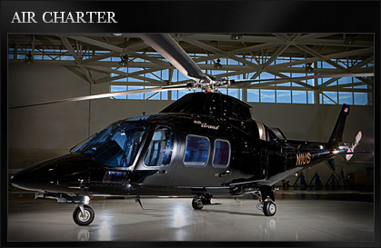 Aviation Sales, Jet Aircraft Sales, Helicopter Sales