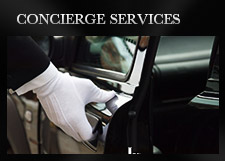South Florida Concierge, di Lella International Luxury Sales Group, Inc. Concierge