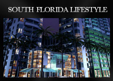 South Florida Directory, Miami Dade Links, Broward Links, Palm Beach Links